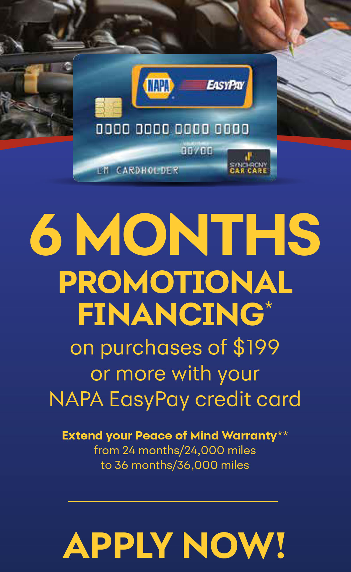 Easy-Pay-Brochure-NAPA-(1)-1