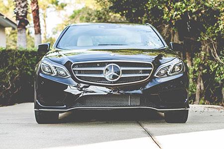 Mercedes-benz-los-angeles