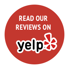 YELP-BADGE