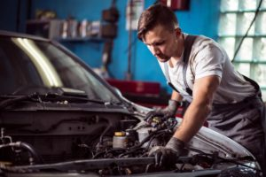 auto-repair-west-los-angeles-90035-min