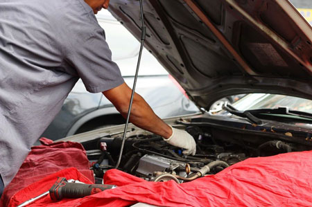 auto-repair-west-los-angeles-ca-90035