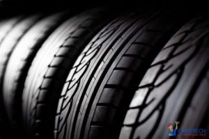 best-tires-west-los-angeles-min