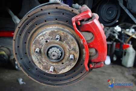 brake-repair-los-angeles