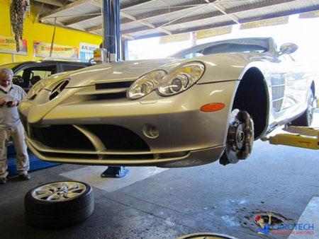 brake-repair-west-los-angeles