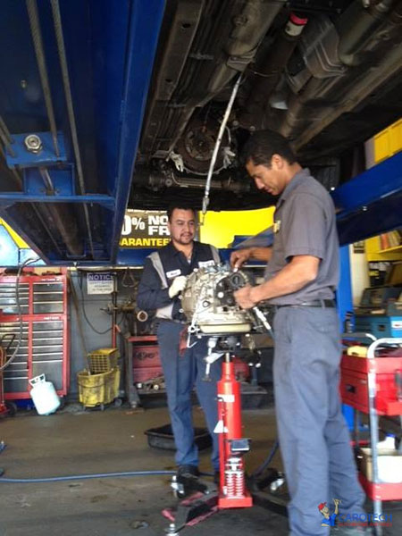 car-engine-repair-los-angeles