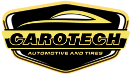 carotech automotive auto repair los angeles