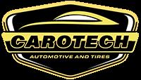 carotech-automotive-repair-los-angeles