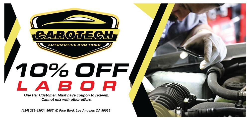 carotech-automotive-specials-coupon