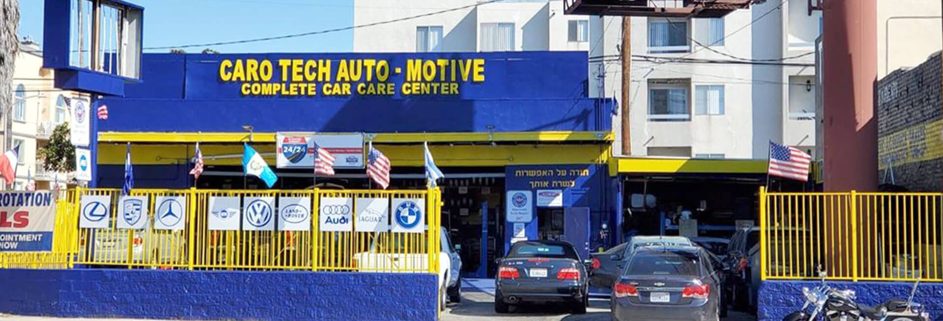 carotech-napa-auto-care-auto-repair-los-angeles-90035-1