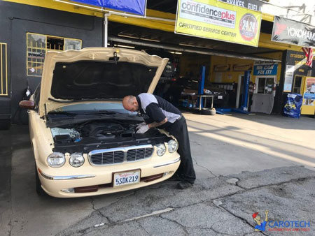 check-engine-light-repair-los-angeles