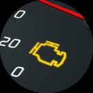 Car Check Engine Light Diagnostics