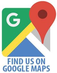 findus-googlemaps