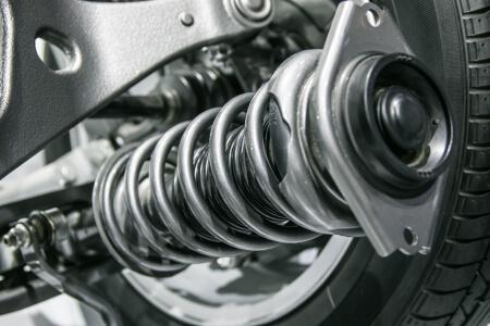 European-Auto-Repair-West-Los-Angeles-90035