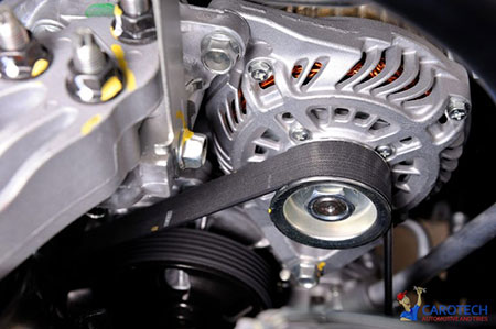 timing-belt-replacement-west-los-angeles