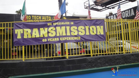transmission-repair-los-angeles-90035